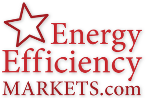 Energy Efficiency Markets dot com