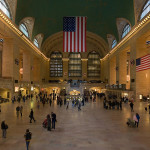 1280px-Grand_Central_Station_Main_Concourse_Jan_2006