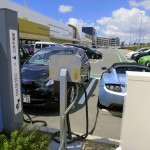 Electric_Vehicle_recharging_station