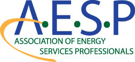 AESP Association for Energy Service Professionals