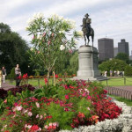 Boston-Public-Garden-for-20