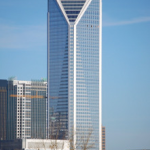 Duke Energy Center, Charlotte, North Carolina