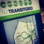 NJ transitgrid