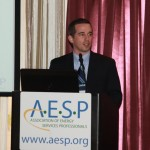AESP Fall Conference