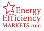energy efficiency markets