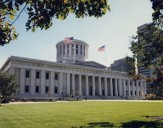 NAESCO is focusing on a legislative battle in Ohio.