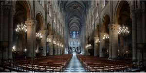 Notre Dame Philips