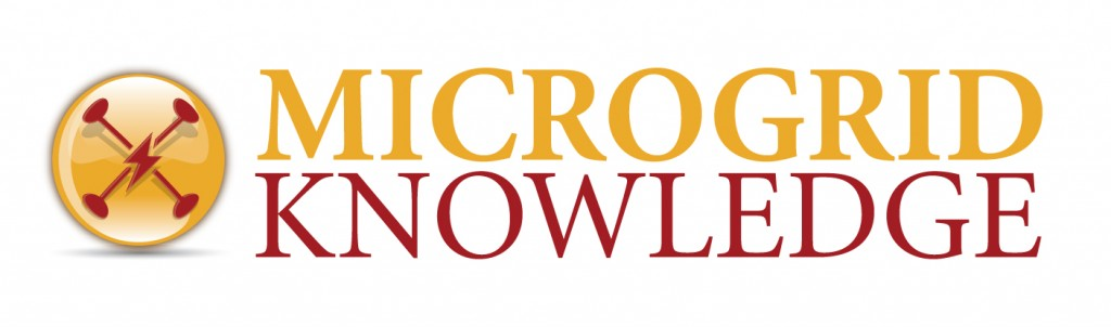 Microgrid-Knowledge_final-file_24042014