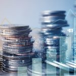 Mainspring Raises $95 Million in Series D Financing for New Linear Generation Technology