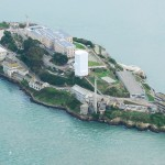 The Alcatraz Microgrid: Life on 'The Rock' Not Easy, Even for a Microgrid