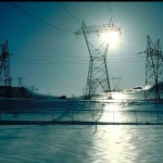 integrate microgrids