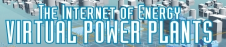 Virtual Power Plants