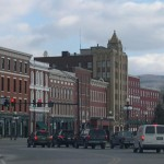 Downtown_Rutland,_Vermont