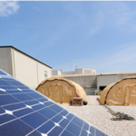 Military Microgrid: Fort Bliss Case Study