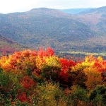 Will New Hampshire be the Next to Pursue Microgrids in the Northeast?