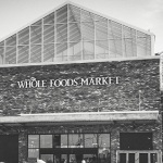 Whole Foods has built a microgrid at its Brooklyn store