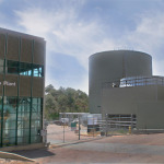 Research-Heavy UC San Diego Counts on Microgrid for Reliability