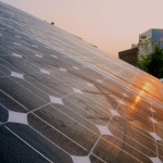 good news for microgrids