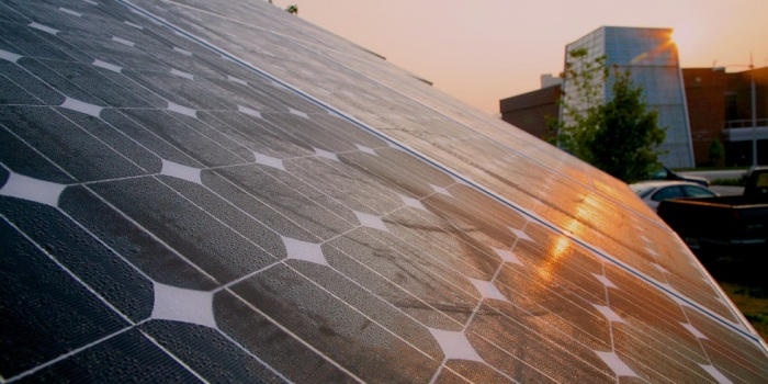 Inside Microgrids: What a New Clean Energy Report Reveals