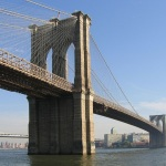 NY Okays Consolidated Edison Microgrid and Other Unconventional Grid Fixes