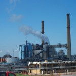 What We Should Be Talking about When We Talk about Microgrids