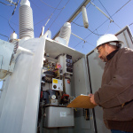 How Microgrids Earn Revenue and Serve the Central Grid