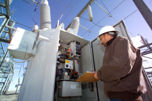 how microgrids earn revenue