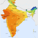 Obama Visit Could Help Boost India's Microgrid Market
