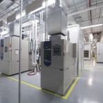 Will Batteries Live Up to their Promise for Energy Storage?