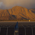SDG&E to Create One of Largest Renewable Energy Microgrids in the US