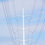 Grid Security is Tenuous, More Microgrids and DG Needed, says Former FERC Chairman