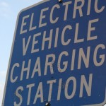 Future Microgrids: How New York Can Drive the Electric Vehicle Market
