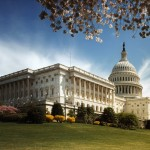 Will Congress Include Microgrids in Upcoming Energy Legislation?