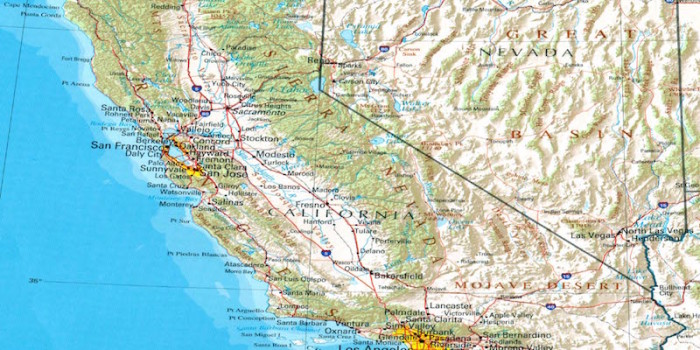 Energy Storage Market in California No Longer a Pilot Project