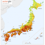 Japan Budgets $21M for Microgrids: Report