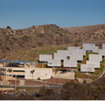 A Look Inside the Fractal Microgrid at Camp Pendleton