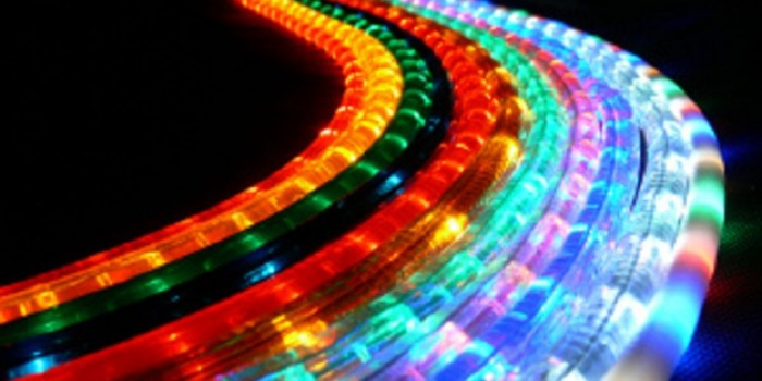 Is Energy Efficiency Getting Lost in all the Razzle Dazzle?