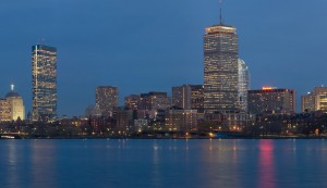 Boston_Twilight_Panorama_3