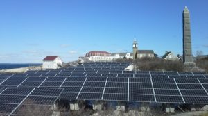 inside microgrids