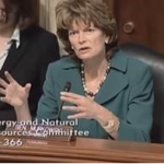 Murkowski Introduces Remote Microgrid Bill in the Senate; Angus Pushes Local Energy