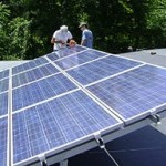 Addressing the Soft Costs of Going Solar and Other Quick Microgrid News