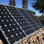 Four Good Reasons for Community Microgrids Part 2