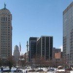 Buffalo and Geneseo Issue Microgrid RFPs for NY Prize Feasibility Studies