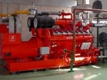 New York REV to Increase Combined Heat and Power (CHP) by 10%