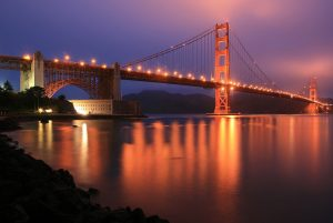 1024px-Fort_Point_National_Historic_Site_and_Golden_Gate_Bridge