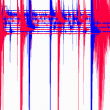 2010_Serbia_earthquake_—_Seismogram