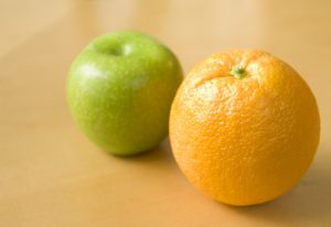 Apple_and_Orange_-_they_do_not_compare