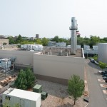 The Humble Ways Princeton University's Microgrid is Green