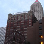 Urban Microgrid Planned by Duquesne Light and the University of Pittsburgh