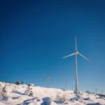 Growing Market for Remote Microgrids in Rural, Cold Regions